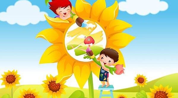 38282843 600x330 - Рекомендації батькам гіперактивних дітей