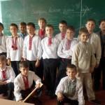38461561 150x150 - День української писемності та мови