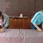 40739191 150x150 - Конкурсна програма для дівчат до 8 Березня