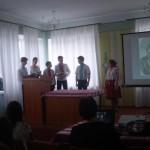 50117619 150x150 - «У вінок пам'яті Кобзареві»