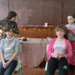 56034751 150x150 - Конкурсна програма для дівчат до 8 Березня
