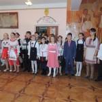 59634118 150x150 - Чари осені учнів 1(5)А класу