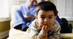 60898269 300x160 - Як допомогти тривожній дитині?