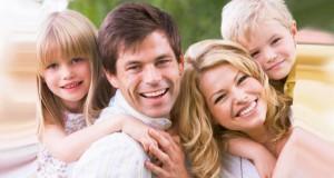 66285673 300x160 - Десять правил для батьків