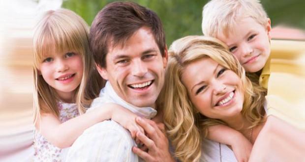 66285673 620x330 - Десять правил для батьків