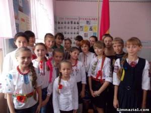 80150574 300x224 - День української писемності став змістовним і напрочуд гарним святом