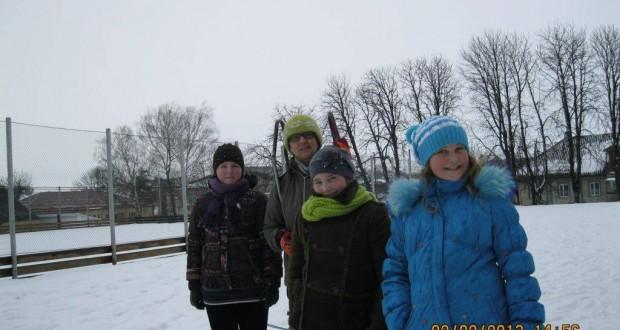 83383387 620x330 - Зимові розваги учнів 1(5)А класу