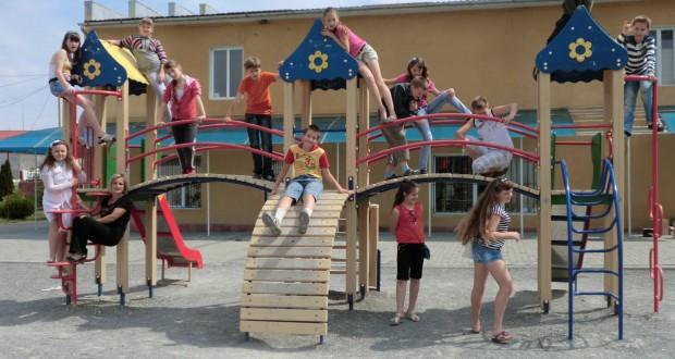87870893 620x330 - «Здрастуй літо!». Такими словами розпочали свої канікули учні 1(5)В класу.