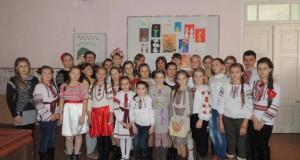 90118504 300x160 - День української писемності та мови