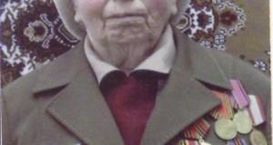 93536350 300x160 - Спогади Радзієвської Катерини Петрівни, ветерана ВВВ