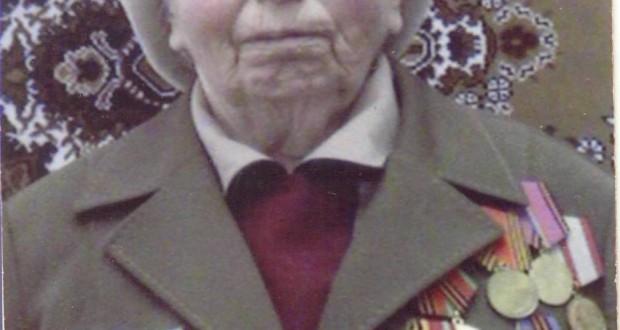 93536350 620x330 - Спогади Радзієвської Катерини Петрівни, ветерана ВВВ