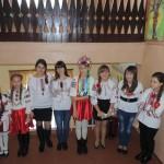 97873214 150x150 - День української писемності та мови