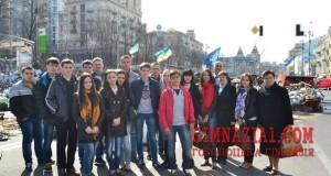 MBMFN6WN1ZI 300x160 - Поїздка до Києва учнів 11Б класу