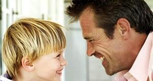Zoloti pravila dlya batkiv 1362411840 300x160 - Як розвивати самостійність у дітей. Правила для батьків