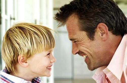 Zoloti pravila dlya batkiv 1362411840 502x330 - Як розвивати самостійність у дітей. Правила для батьків
