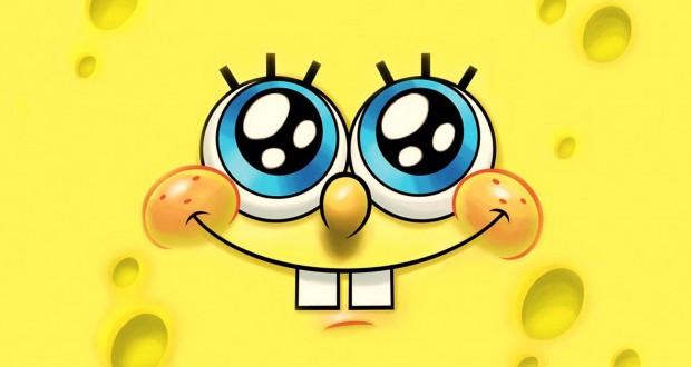 gubka 7 sponge bob.su  620x330 - 70 способів сказати «Дуже добре!»