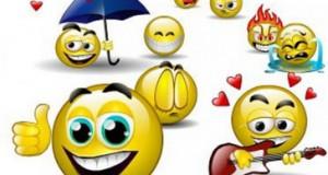 smail 300x160 - Розпочніть урок посмішкою
