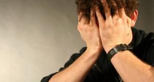 stress 300x160 - Стрес. Як завадити і нейтралізувати?