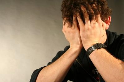 stress - Стрес. Як завадити і нейтралізувати?