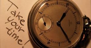 take time 300x160 - 13 найбільших пожирачів часу
