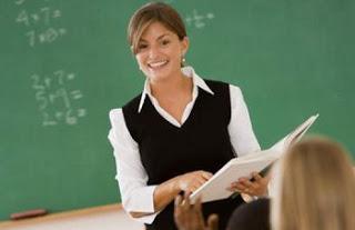 z lipnya vchitel budut otrimuvati na griven blshe 11 - Оцінка рівня комунікабельності вчителя