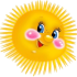sun 70x70 - Наш Депутат!