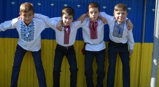 85ogYVYCpf0 604x330 - «Україна – єдина країна»
