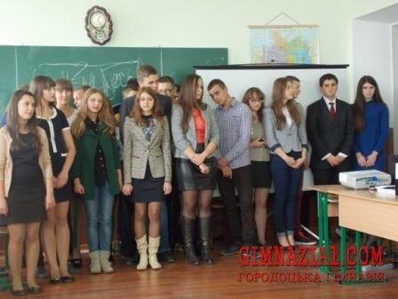 DSCN0628 - День вчителя ...