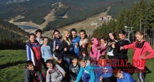 DSC 0729 300x160 - Перлина України - Карпати!