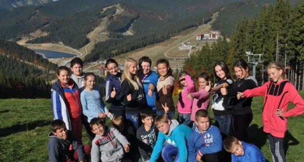 DSC 0729 620x330 - Перлина України - Карпати!