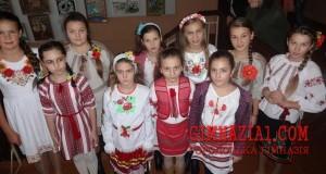 4 300x160 - День української писемності та мови