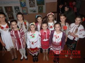4 300x224 - День української писемності та мови