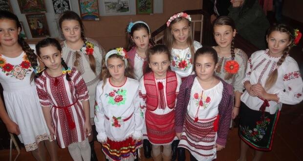 4 620x330 - День української писемності та мови