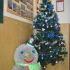 Izobrazhenie 221 70x70 - Новорічна іграшка