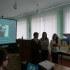 P1450110 70x70 - Витязь молодої української літератури