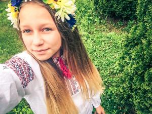 Anastasiya Ternavska 300x225 - Анастасія Тернавська