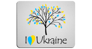 full e95d3ed5f1be9bf701d16e36ac1efce2 300x160 - Це моя Україна