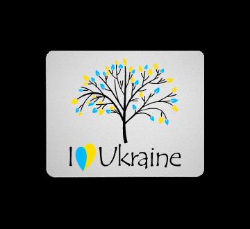 full e95d3ed5f1be9bf701d16e36ac1efce2 360x330 - Це моя Україна