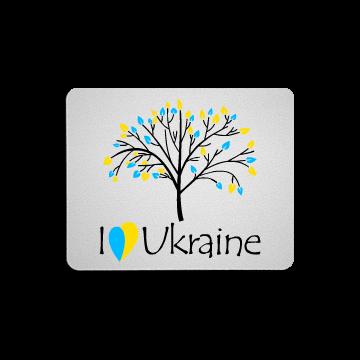 full e95d3ed5f1be9bf701d16e36ac1efce2 - Це моя Україна