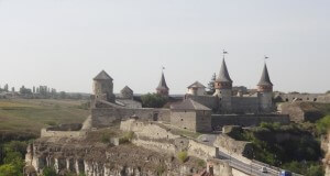 DSC02477 300x160 - Цікава поїздка до Кам'янця-Подільського