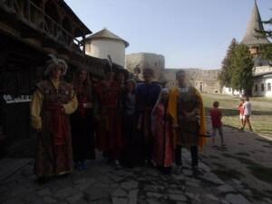 DSC02510 300x225 - Цікава поїздка до Кам'янця-Подільського