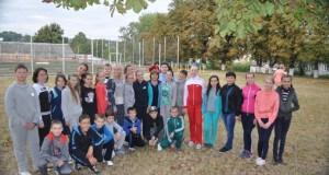 DSC 0072 300x160 - День фізичної культури та спорту 2015