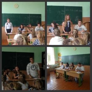 novyiy kollazh1 300x300 - Прес-конференція із кандидатами у президенти Гімназійного парламенту