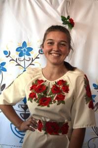 Mihaylova Viktoriya 199x300 - Онлайн - голосування