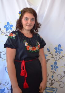 Petrovska ZHanna 212x300 - Онлайн - голосування