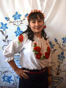 Sokalska Anastasiya 225x300 - Онлайн - голосування