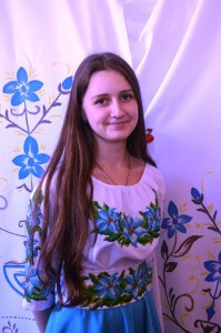 TSaruk Olga 199x300 - Онлайн - голосування
