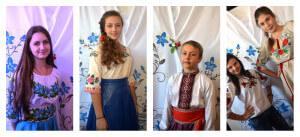 novyiy kollazh 300x137 - «Парад вишиванок - 2015»