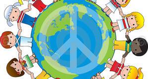 toler 299x160 - «Міжнародний день толерантності»