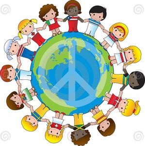 toler - «Міжнародний день толерантності»